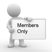 Renew Your HCIC Membership Online Today!