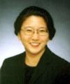 Fay Okamoto