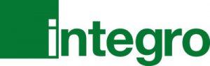 Integro Logo - Main - RGB 400px