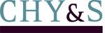 CHYS Logo