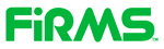 FiRMS logo green_TM