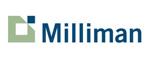 Milliman+logo