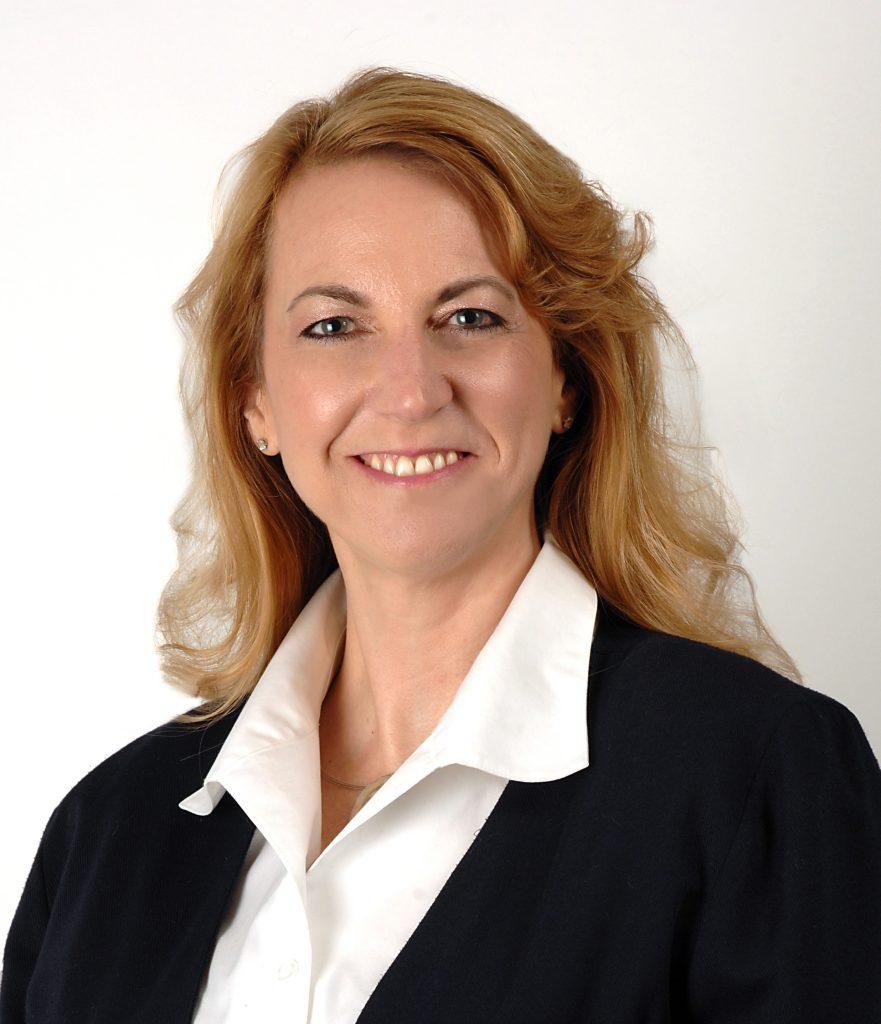 Denise Straka