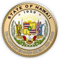 Hawaii Named as 2019 Non-Asian Captive Domicile Awards Finalist