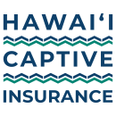 Update Hawaii Captive Fact Sheet