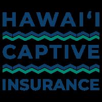 Update Hawaii Captive Fact Sheet