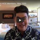 HCIC News & Updates