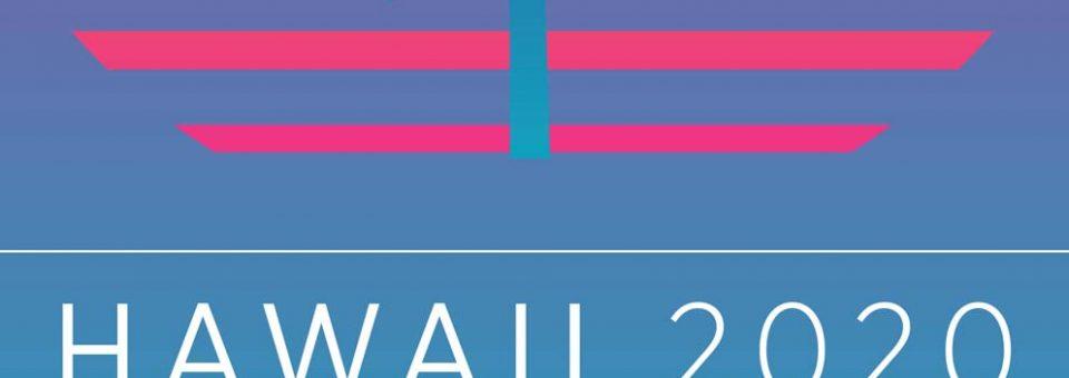 Hawaii Captive Review 2020