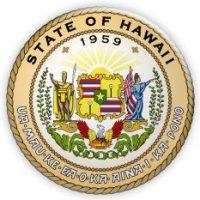 Hawaii Captive Domicile Featured in Captive.com